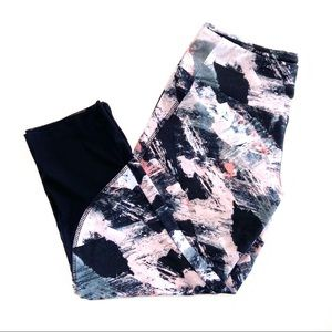 Balance Collection Athletic Capris